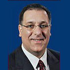 John R. Angotti