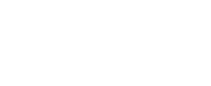 Angotti & Straface Attorneys at Law Small Logo