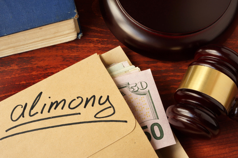 Alimony Attorney in Morgantown, West Virginia and surrounding areas.