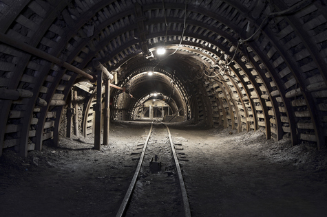 Coal Mining Injury Attorney serving Morgantown, West Virginia and surrounding areas.