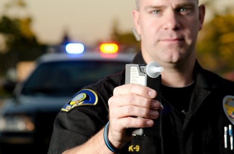 DUI Attorney serving Morgantown, West Virginia and surrounding areas.