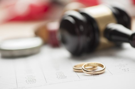 Divorce Attorney serving Morgantown, West Virginia and surrounding areas.