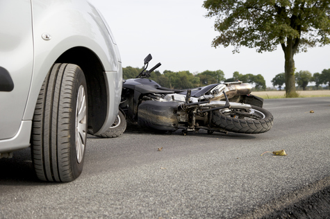 Motorcycle Accident Attorney serving Morgantown, West Virginia and surrounding areas.