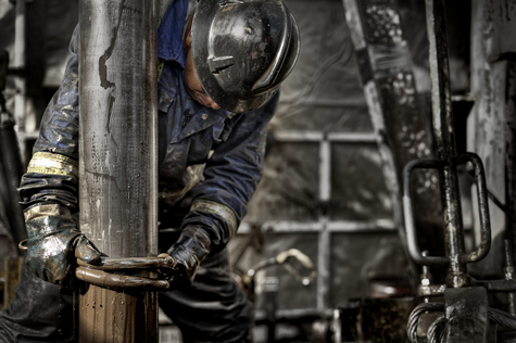 Oil and Gas Rig Accidents Attorney serving Morgantown, West Virginia and surrounding areas.