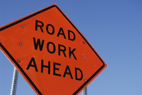 Road Work Dispute Attorney serving Morgantown, West Virginia and surrounding areas.