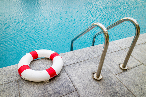 Swimming Pool Accidents Attorney serving Morgantown, West Virginia and surrounding areas.
