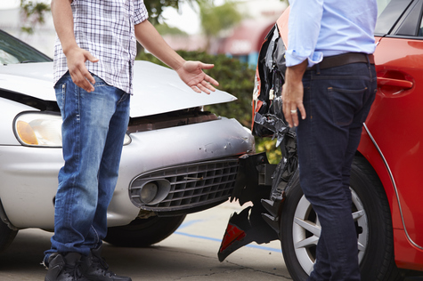 Uninsured / Underinsured Motorist Accident Attorney serving Morgantown, West Virginia and surrounding areas.