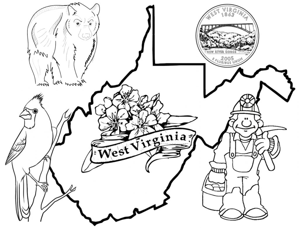 Angotti and Straface Attorneys at Law, L.C. Coloring Contest