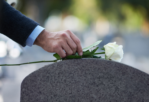Wrongful Death Attorney serving Morgantown, West Virginia and surrounding areas.